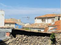 French property, houses and homes for sale inSETEHerault Languedoc_Roussillon