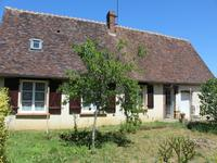 French property, houses and homes for sale inMALETABLEOrne Normandy