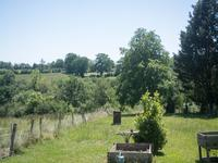 French property for sale in BRIGUEIL LE CHANTRE, Vienne - €108,900 - photo 10