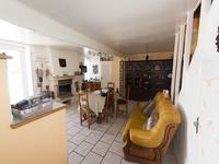 French property for sale in BRIGUEIL LE CHANTRE, Vienne - €108,900 - photo 2
