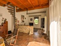 French property for sale in DEAUX, Gard - €400,000 - photo 3