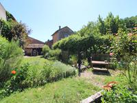 French property for sale in GOUEX, Vienne - €159,000 - photo 10