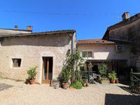 French property for sale in GOUEX, Vienne - €159,000 - photo 2