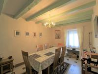 French property for sale in GOUEX, Vienne - €159,000 - photo 5