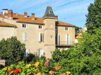 houses and homes for sale inBEZIERSHerault Languedoc_Roussillon