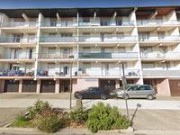 appartement à vendre à STE FOY LA GRANDE, Gironde, Aquitaine, avec Leggett Immobilier