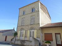 French property for sale in TOMBEBOEUF, Lot et Garonne - €152,600 - photo 10