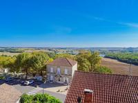 French property, houses and homes for sale inTOMBEBOEUFLot_et_Garonne Aquitaine