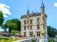 French property for sale in LANZAC, Lot - €1,260,000 - photo 4