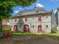 French property for sale in LANZAC, Lot - €1,260,000 - photo 11