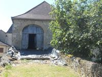 French property for sale in BRETENOUX, Lot - €328,600 - photo 9