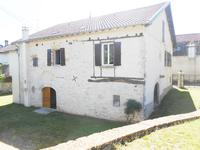 French property for sale in BRETENOUX, Lot - €328,600 - photo 6