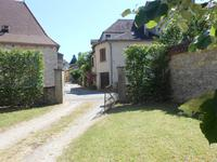 French property for sale in BRETENOUX, Lot - €328,600 - photo 10