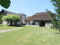 houses and homes for sale inBRETENOUXLot Midi_Pyrenees