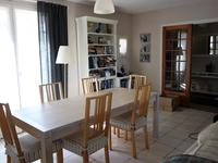 French property for sale in SPEZET, Finistere - €159,500 - photo 4