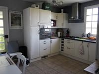 French property for sale in SPEZET, Finistere - €159,500 - photo 3