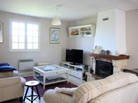 French property for sale in SPEZET, Finistere - €159,500 - photo 5