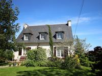 French property for sale in SPEZET, Finistere - €159,500 - photo 2