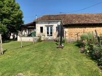 French property, houses and homes for sale inORIOLLESCharente Poitou_Charentes