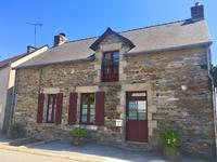 French property for sale in MALESTROIT, Morbihan - €143,880 - photo 1