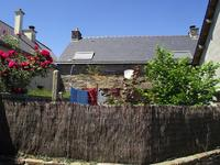 French property for sale in MALESTROIT, Morbihan - €143,880 - photo 10