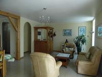 French property for sale in BOURG, Gironde - €328,600 - photo 6