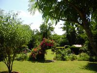 French property for sale in BOURG, Gironde - €328,600 - photo 10
