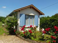 French property for sale in BOURG, Gironde - €328,600 - photo 4