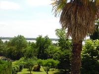 French property for sale in BOURG, Gironde - €328,600 - photo 2