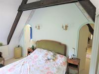 French property for sale in AURAY, Morbihan - €456,750 - photo 10