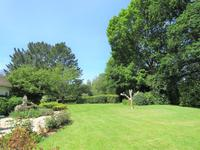 French property for sale in AURAY, Morbihan - €456,750 - photo 3