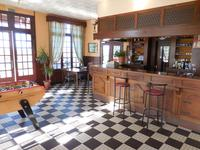 French property for sale in LOSCOUET SUR MEU, Cotes d Armor - €278,200 - photo 2