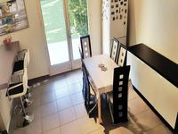 French property for sale in VALLAURIS, Alpes Maritimes - €466,400 - photo 5