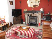 French property for sale in VAL D ISSOIRE, Haute Vienne - €132,980 - photo 2
