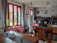 French property for sale in VAL D ISSOIRE, Haute Vienne - €132,980 - photo 3