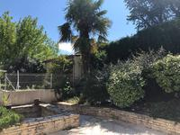 French property for sale in CASTELNAUDARY, Aude - €283,000 - photo 2