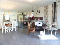 French property for sale in , Morbihan - €129,000 - photo 5