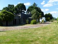 French property for sale in , Morbihan - €129,000 - photo 3