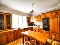 French property for sale in COUTURE D ARGENSON, Deux Sevres - €170,000 - photo 5