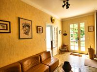 French property for sale in COUTURE D ARGENSON, Deux Sevres - €170,000 - photo 4