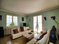 French property for sale in COUTURE D ARGENSON, Deux Sevres - €170,000 - photo 3