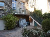 French property for sale in BAGNERES DE LUCHON, Haute Garonne - €564,000 - photo 10