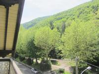 French property for sale in BAGNERES DE LUCHON, Haute Garonne - €564,000 - photo 2