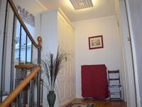 French property for sale in BAGNERES DE LUCHON, Haute Garonne - €564,000 - photo 5