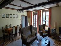 French property for sale in CHEVAIGNE DU MAINE, Mayenne - €55,000 - photo 6