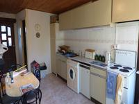 French property for sale in CHEVAIGNE DU MAINE, Mayenne - €55,000 - photo 4