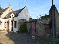 French property for sale in CHEVAIGNE DU MAINE, Mayenne - €55,000 - photo 10