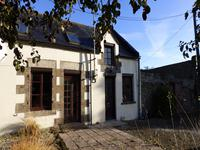 French property for sale in CHEVAIGNE DU MAINE, Mayenne - €55,000 - photo 9