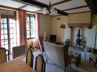 French property for sale in CHEVAIGNE DU MAINE, Mayenne - €55,000 - photo 5