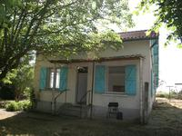 French property for sale in MIRAMONT DU QUERCY, Tarn et Garonne - €162,000 - photo 2